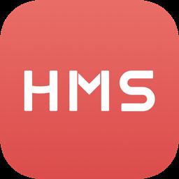 �A��hmscore���H版插件v5.0.2.301 ��立版