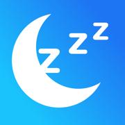 哄睡免费版v1.2 苹果版