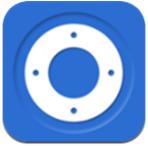 手机遥控精灵智能管理版v5.8.18最新版