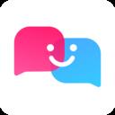 对对相亲网app聊天赚钱版v1.5.0 手机版