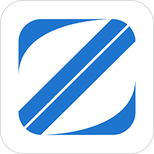 职升梯职业规划免费版v1.0 安卓版
