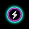 True Amps充电美化助手最新版v1.7.3 免费版