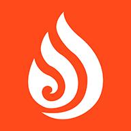 火艺短视频红包赚钱版v1.0 最新版