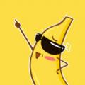 香蕉社区app免费最新版v4.2.1 手机版