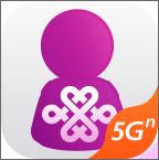 中国联通手机营业厅v7.6手机版