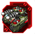 2021红警怀旧版单机版最新版v1.1.62安卓版