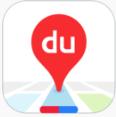 百度地图鸿蒙最新版v15.1.0免费版