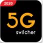 5G切换器app便捷版v0.5安卓版