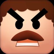 踢飞大老板5普通内购版v1.1.13 安卓版