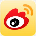 微博鸿蒙最新版v10.9.3免费版