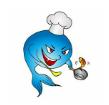 大鲨鱼助手一键秒杀版v1.7.0手机版