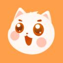 宠物部落手机版v1.0.70 最新版