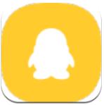 QQ装扮助手免付费会员版v1.0免费版