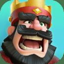 皇室战争10月内购更新破解版v3.2.4 最新版