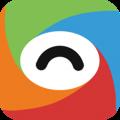 微米浏览器福利版v7.2.20200925 最新版