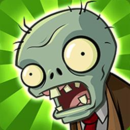 植物大战僵尸社区版图鉴破解版v1.0 最新版