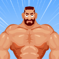 宅男变身记最新修改版v1.0 免费版