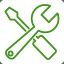 开发助手专业破解版v6.2.0 安卓版