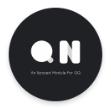 太极qn模块免激活版v0.8.10.209.7安卓版