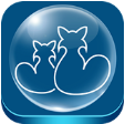 香信企业版v4.14免费版