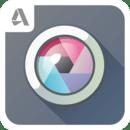 Pixlr照片处理破解高级会员版v3.4.51 中文版