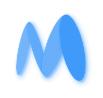 MindOCR系统版v1.0.5免费版