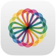 一笔画游戏最新版v1.1 苹果版
