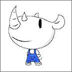 犀牛小哥工程师版v1.0.0免费版