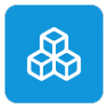 小藏软件库合集免费分享版v1.0.0 最新版