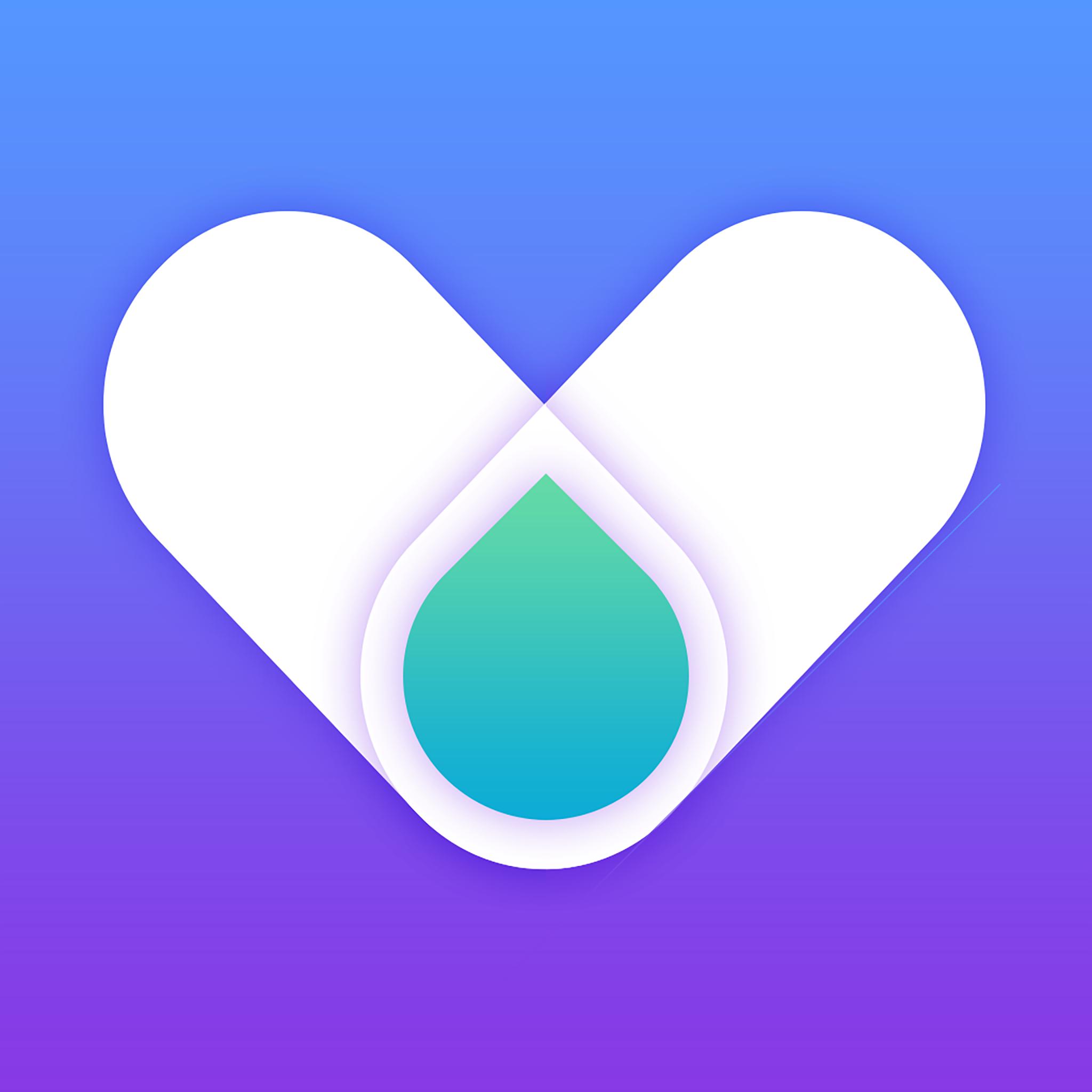 聚焦心理治疗版v1.0.0 手机版