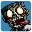 僵尸时代3无限子弹版v1.1.5修改版