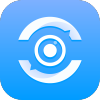 文字识别提取软件app一键操作版v1.0 正式版