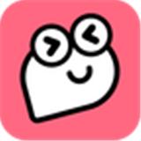 皮皮虾纯净无水印版v3.1.5 最新版