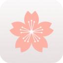日语模考专家押题版v0.0.1 安卓版