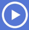 源林短视频转发赚钱版v1.0.5安卓版