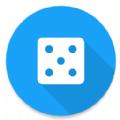 真的随机数生成器最新版v1.0.0 安卓版