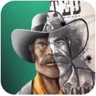 太空刑警3全武器解锁版v1.0安卓版
