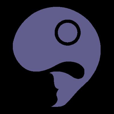 太极鱼QQ软件库积分破解版v1.1.0 最新版