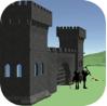 火柴人模拟战争升级无限制版v1.0 最新版