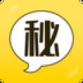 秘友交友app优质版v1.0.0 手机版