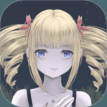 马戏团之夜攻略完整版v0.1.0 安卓版