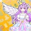 礼服公主晚会内购破解版v1.0.7 最新版