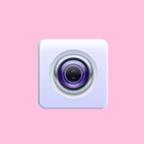 贴纸相机滤镜美颜版v4 特效版