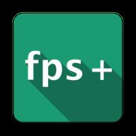 �f能���r�@示��率工具v1.9.2 �定版