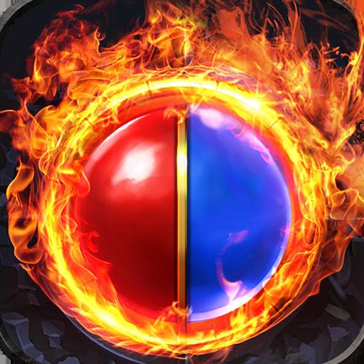 烈焰屠神冰鸟游戏版v1.0 福利版
