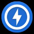 抢jk裙子的软件app一键秒杀版v8.0.0 全自动版
