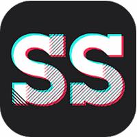 超级视频编辑器破解会员版v3.0.5 手机版