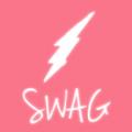 swag下载地址最新免费版v2.12.9 正式版