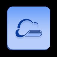 壮智云app便捷版v1.0.0 效率版
