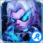 小小魔兽满v变态版v1.0.0 最新版